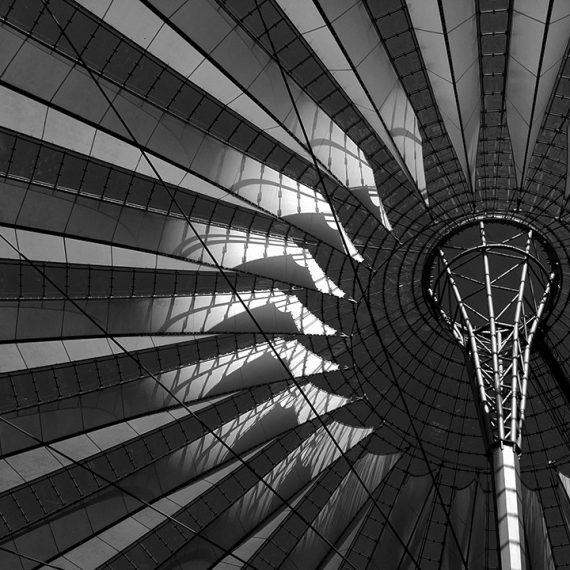 Architektur | © Mio Schweiger Fotografie
