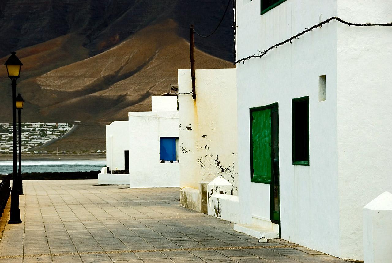 Lanzarote | © Mio Schweiger Fotografie